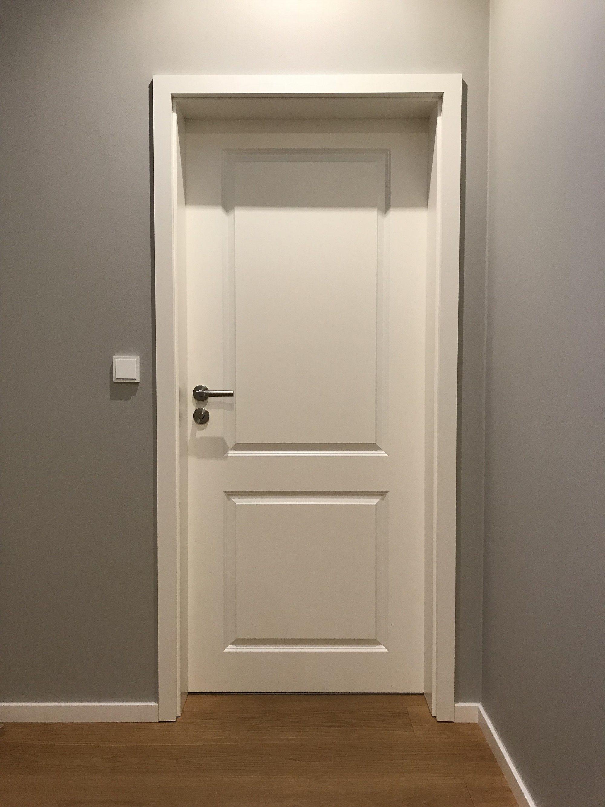 Objektbau, Türen, Fenster, Möbel, Instandsetzung