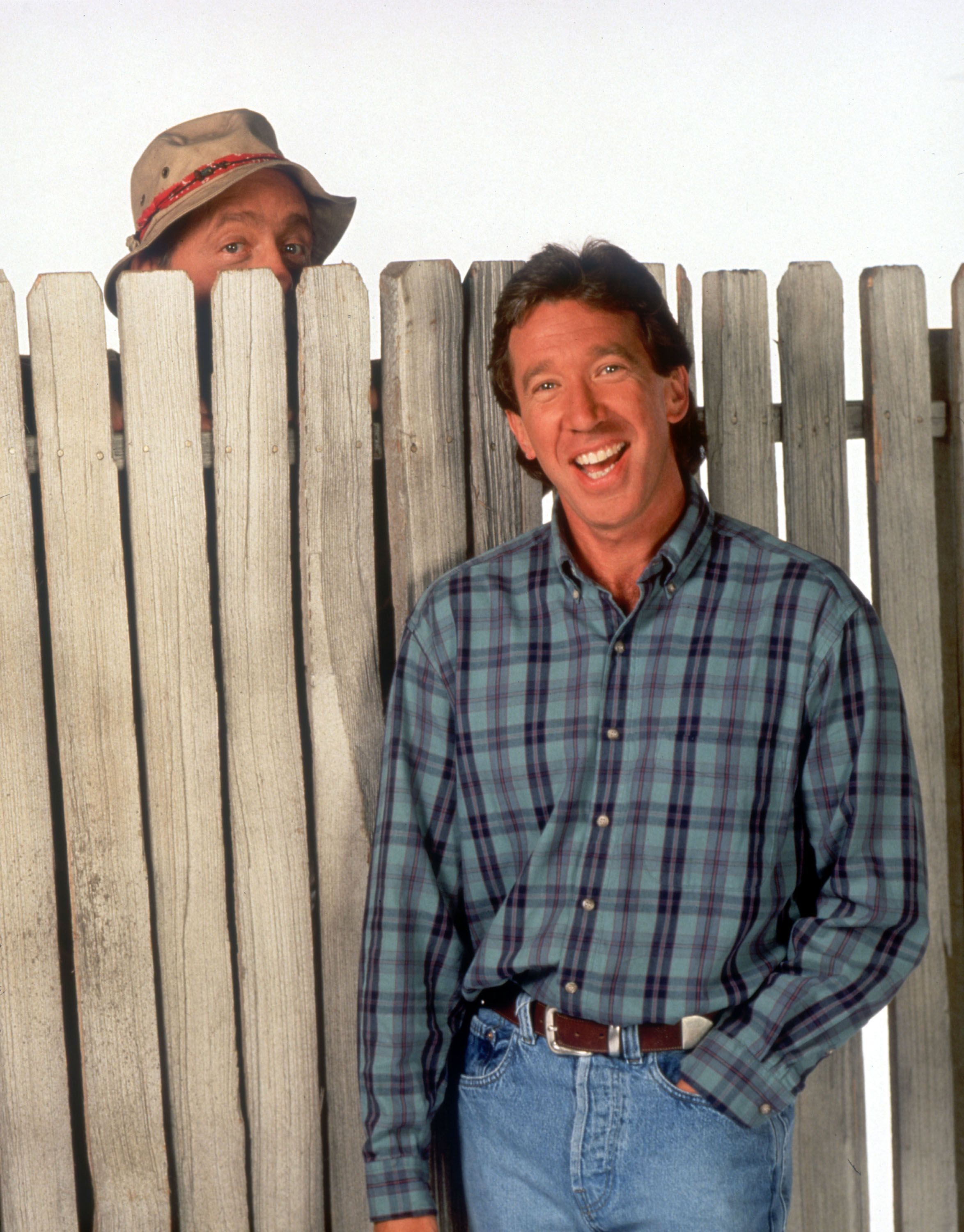 Wilson Home Improvement TV Show - info on affording home repairs ...