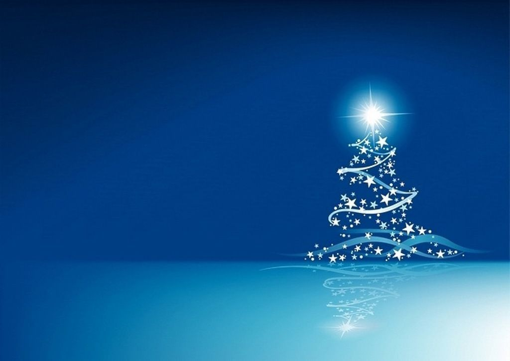Merry Christmas Hd Background Wallpaper 43 HD Wallpapers