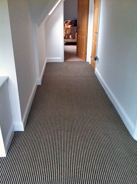 Carpets For Hallways Striped carpet landing google search interior ideas pinterest striped carpet landing google search sisterspd
