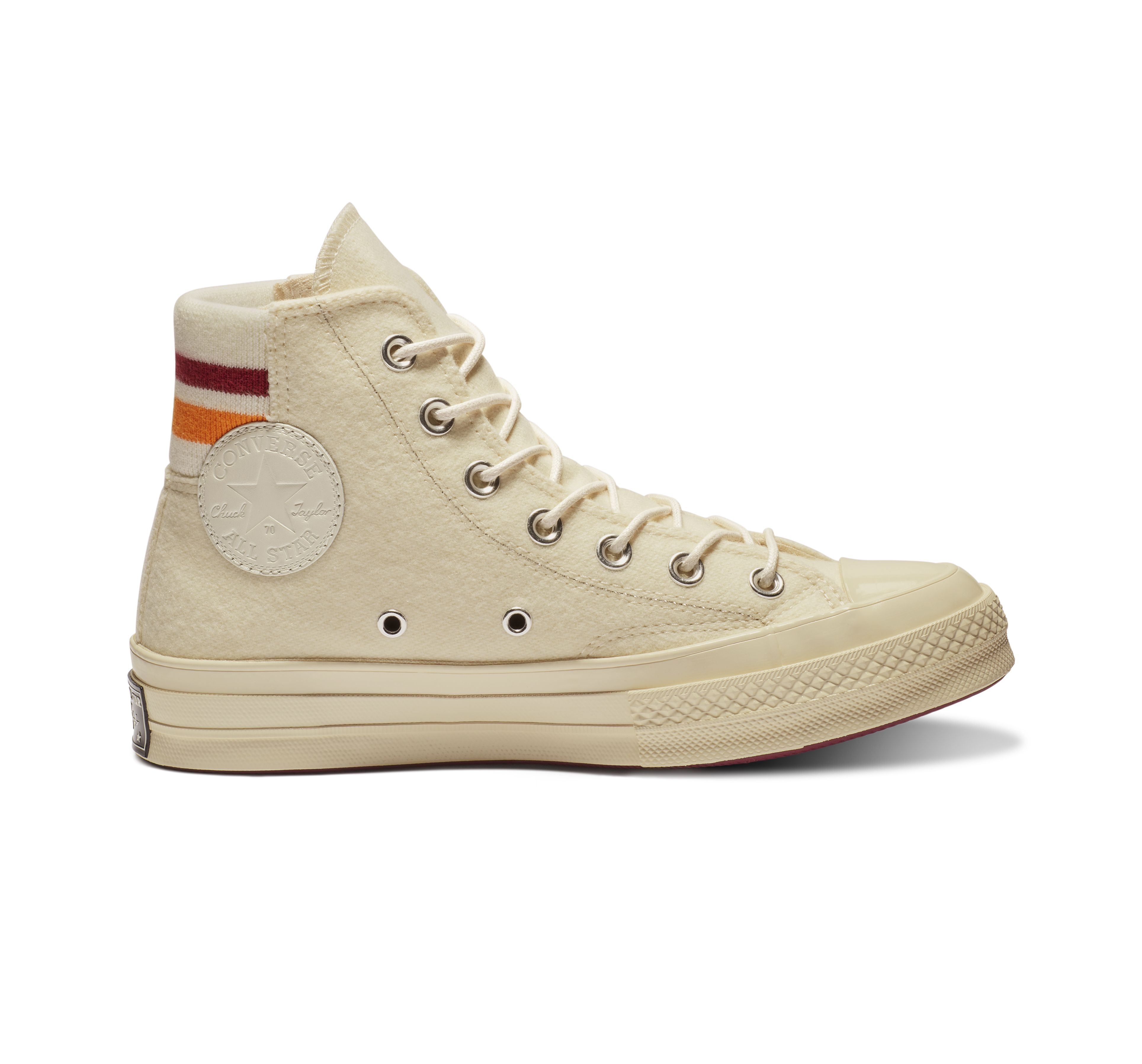 Retro shoes, Vintage sneakers