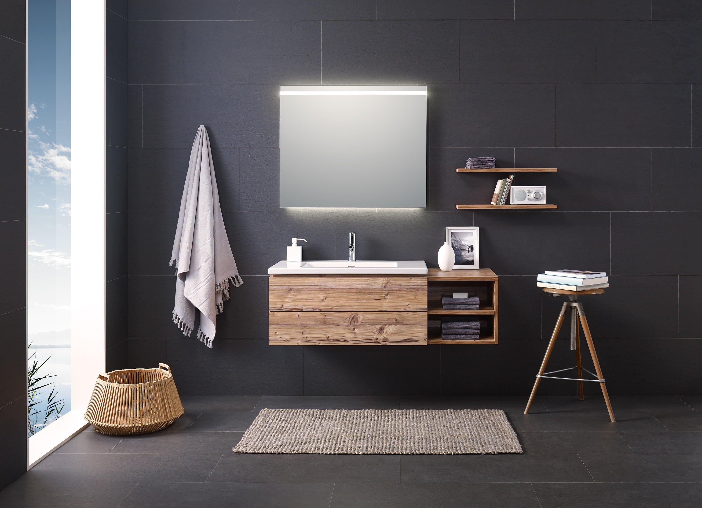 Badezimmer Katalog ~ Besten gäste wc bilder auf badezimmer halbes