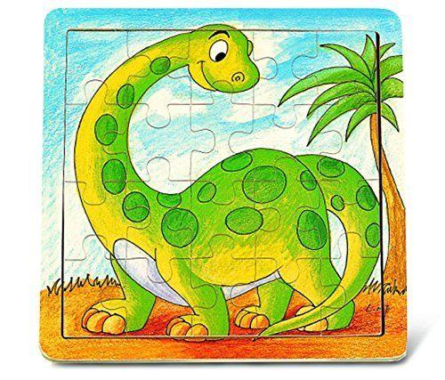 Puzzled Wooden Dinosaur Jigsaw Puzzle (20 Piece), http://www.amazon.com/dp/B003NR5YFS/ref=cm_sw_r_pi_awdm_t-brwb1TBNFFD