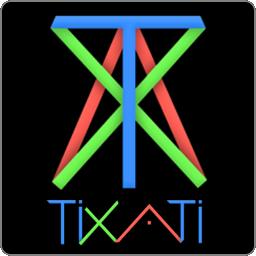 Tixati Portable (32/64 bit)