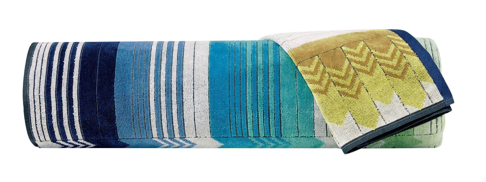 Arias 24 Piece 100 Cotton Towel Set Bath Sheets Towel Bath