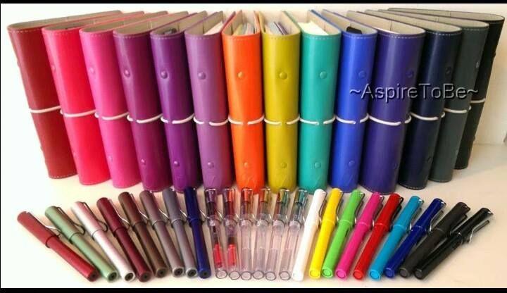 Colors: red, deep pink, pink, grape, violet, lavender, orange, gooseberry, aquamarine, electric blue, ultraviolet, navy, slate,  black.