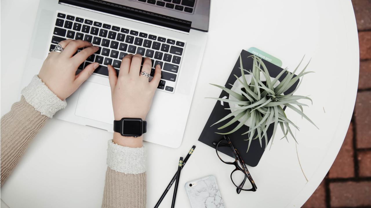 Cómo Cambiar La Letra En Instagram Para Personalizar La Biografía Y Contenidos Destaca En Plan De Estudios Frases Para Biografía De Instagram Bio De Instagram
