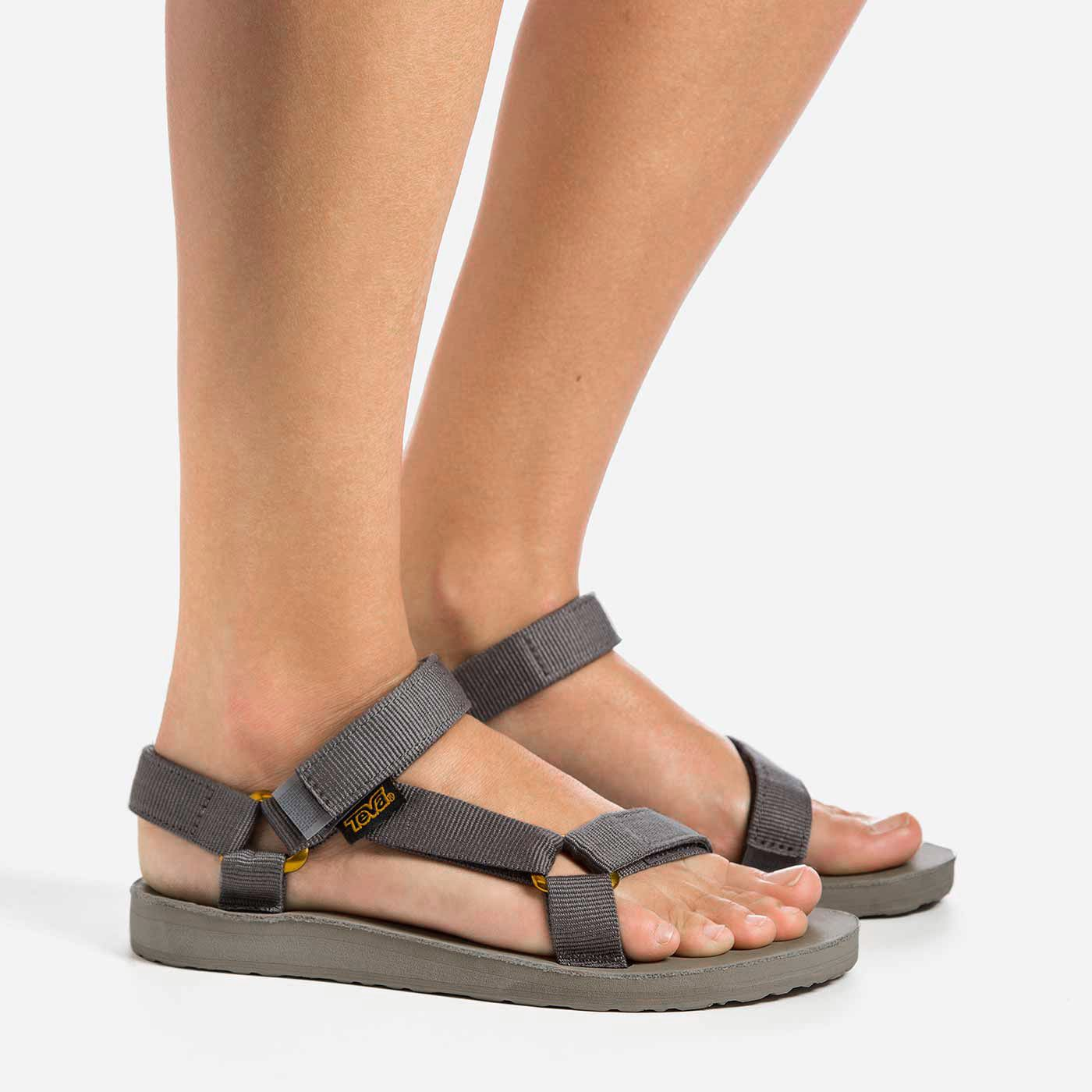 Teva® Official | Women's Original Universal Lux | Free Shipping at Teva.com
