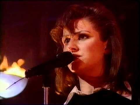 The Sign Ace Of Base 1994 Ace Of Base Lyrics Pop