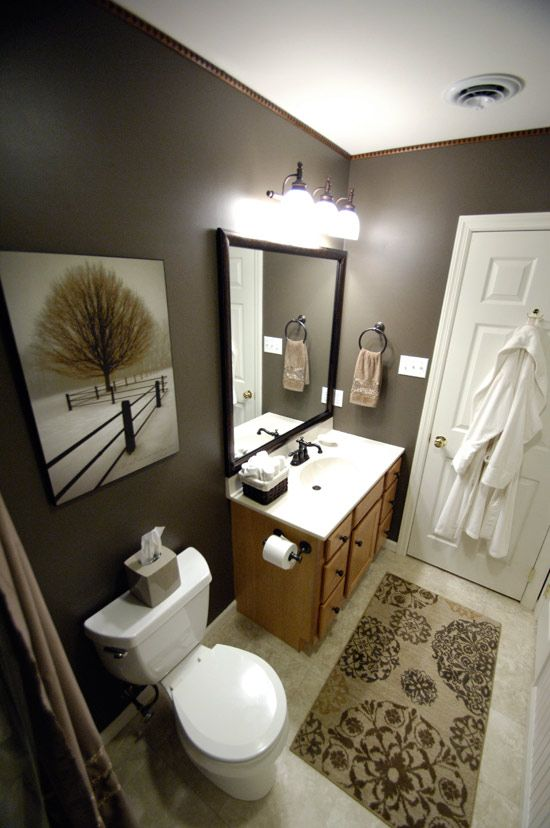 Living Rich On Lessliving Rich On Less: Living Rich On Less Makeover Using MirrorMate's Pemaquid
