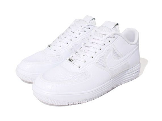 Nike Lunar Force 1 Fuse Upcoming Colorways  c63a6ba173