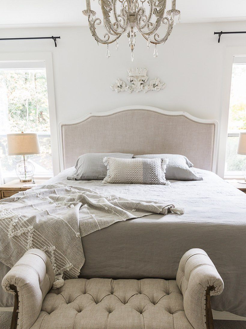 25 Romantic French Country Beds With Style French Country Bedrooms Country Bedroom French Country Furniture Download french country bedroom