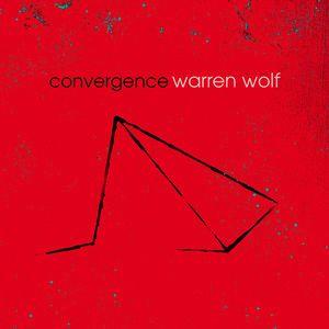 "WARREN WOLF: "" convergence "" ( mack avenue ) personnel: warren wolf (vib, marimba, p.elp), brad mheldau (p), john scofield (elg), christian McBride (b), jeff tain watts (dm) http://www.qobuz.com/fr-fr/album/convergence-warren-wolf/0673203110526"