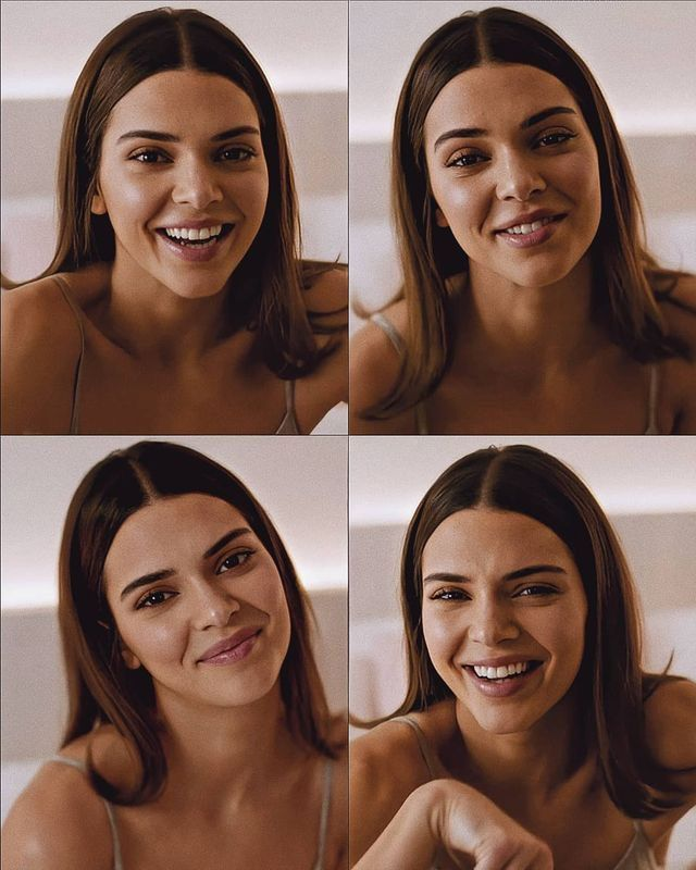 Kendall Jenner –   – #accesoriesjewelry #Beadedjewelry #diyJewelryaccessories #d…