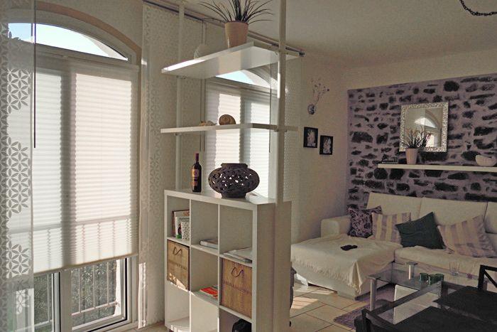 deko #plissee #wohnzimmer Unsere Produkte sind vielfältig Lass Dich