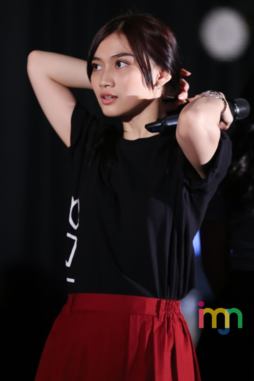 [Melody JKT48]