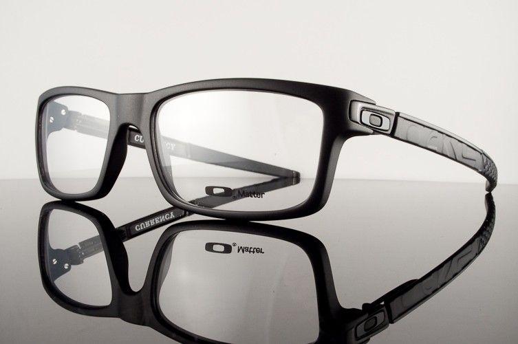 390185465c Oakley Eyeglasses For Enhanced Flexibility And Style - Online eye-wear  tips