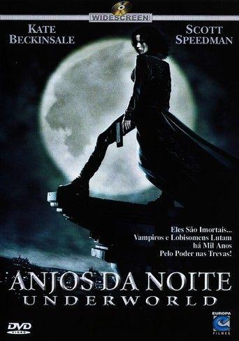 Assistir Anjos Da Noite Underworld Online Dublado E Legendado No