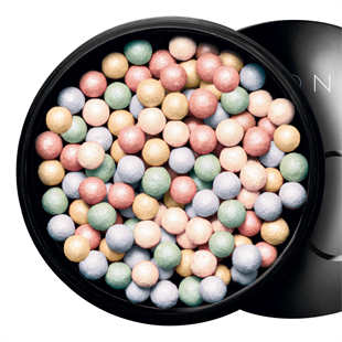 Ideal Flawless Colour Correcting Pearls