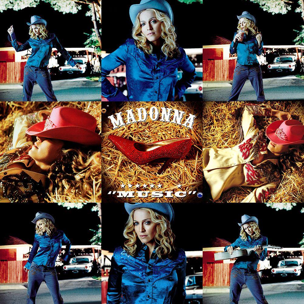The album art thread the queen pinterest madonna madonna s