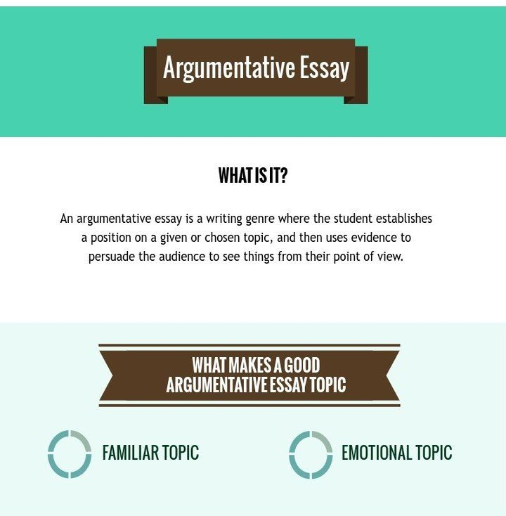 A Brief Gist Of The Argumentative Essay Writing Process  Education  A Brief Gist Of The Argumentative Essay Writing Process Argument Essay Sample Papers also Thesis For Argumentative Essay Examples  Essay On Healthy Foods