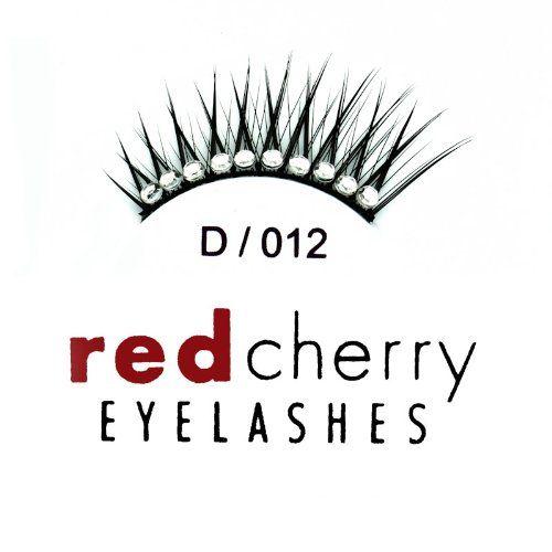 Red Cherry - Falsche Effekt Wimpern Nr. D012 Red Cherry http://www.amazon.de/dp/B009A2I9JS/ref=cm_sw_r_pi_dp_dlQxub0PEWZYN