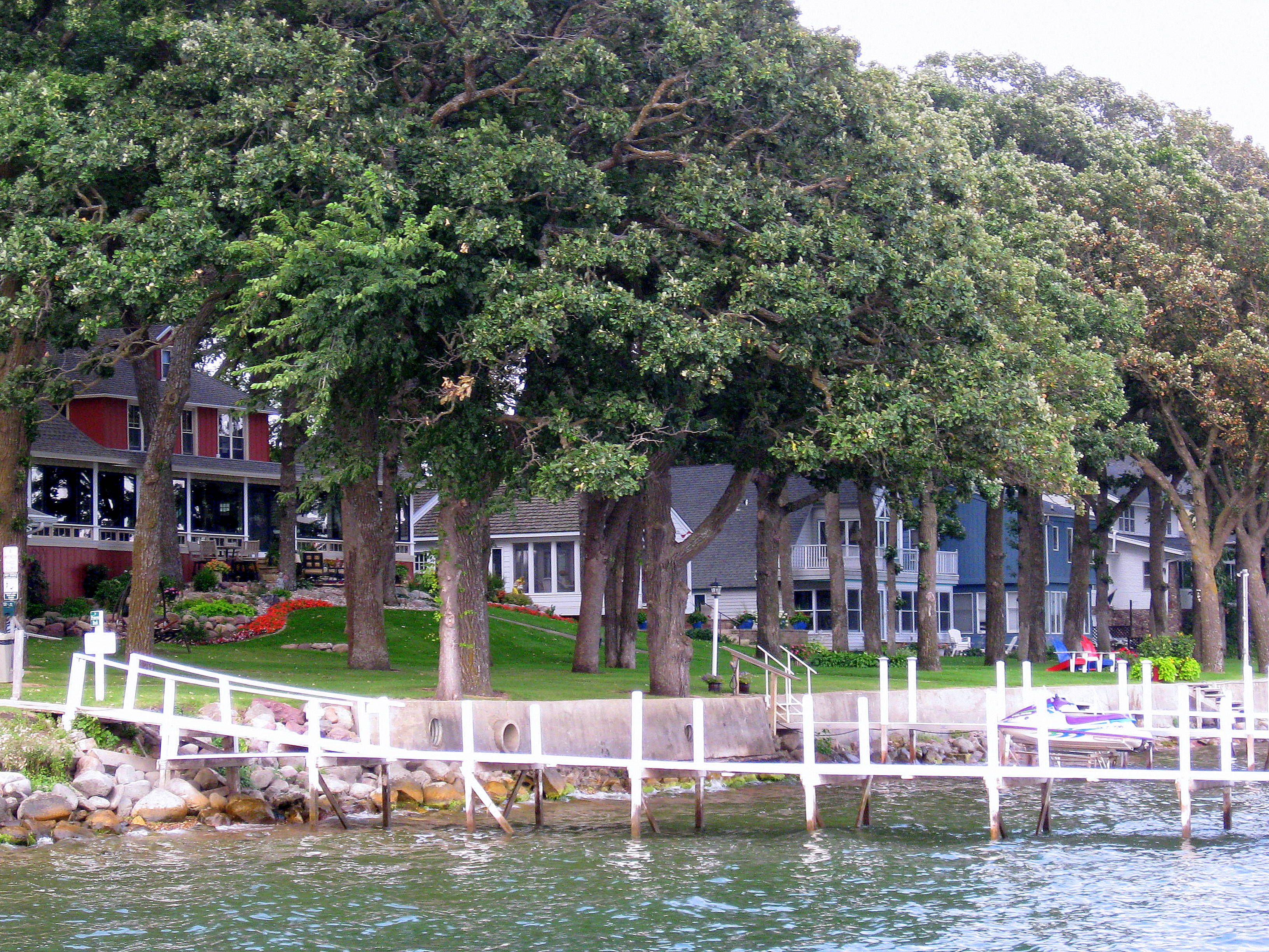 west and pinterest the iowa lakes rentals places pin cabins at destinations favorite okoboji lake spaces cabin inn