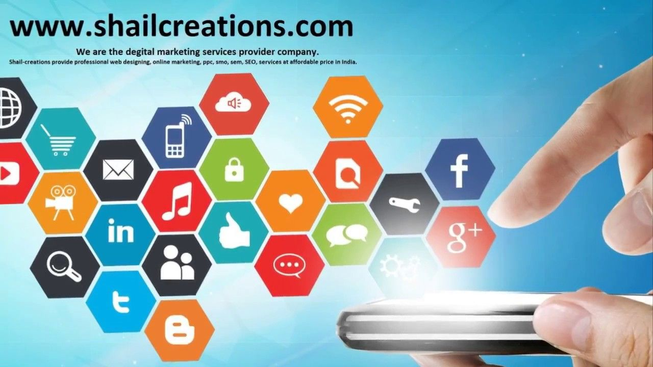 A Number Of Web Design Companies In India Provide World Class Web Designing Ser Digital Marketing Trends Digital Marketing Solutions Digital Marketing Services