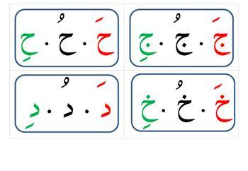 arabic alphabet vowels flash cards arabic resources arabic alphabet learn arabic alphabet. Black Bedroom Furniture Sets. Home Design Ideas