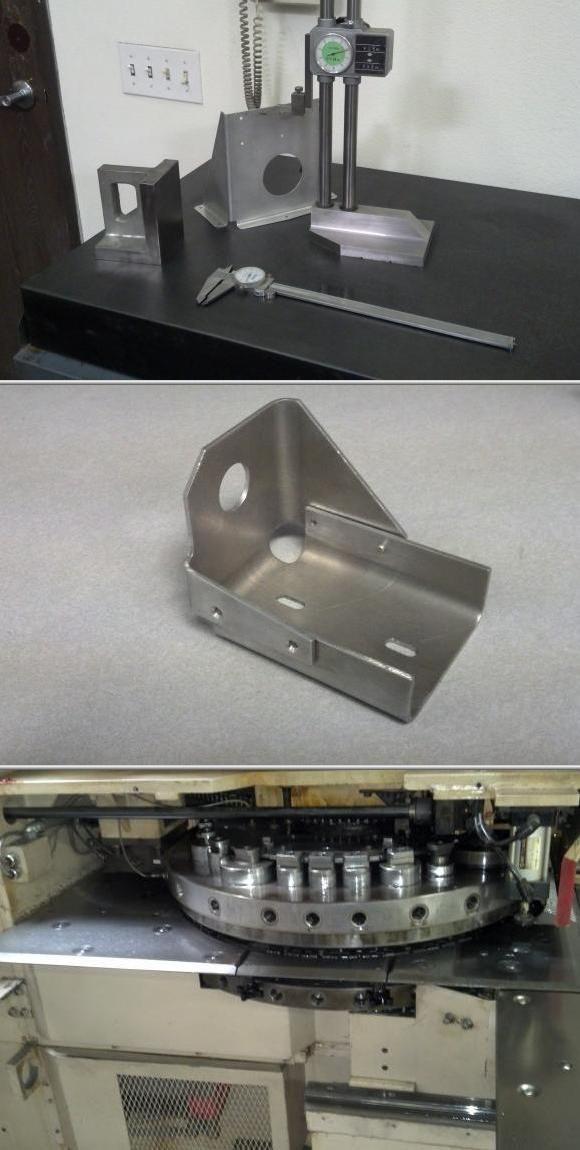 Choose Compu Metal Inc If You Re Searching For Custom Metal Fabrication Aluminum Welding And Ironwork Custom Metal Fabrication Metal Design Metal Fabrication