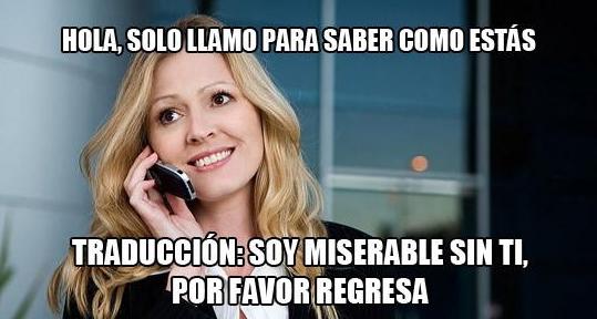 Imagen Relacionada Ex Novio Recuperar A Mi Ex Superar A Tu Ex