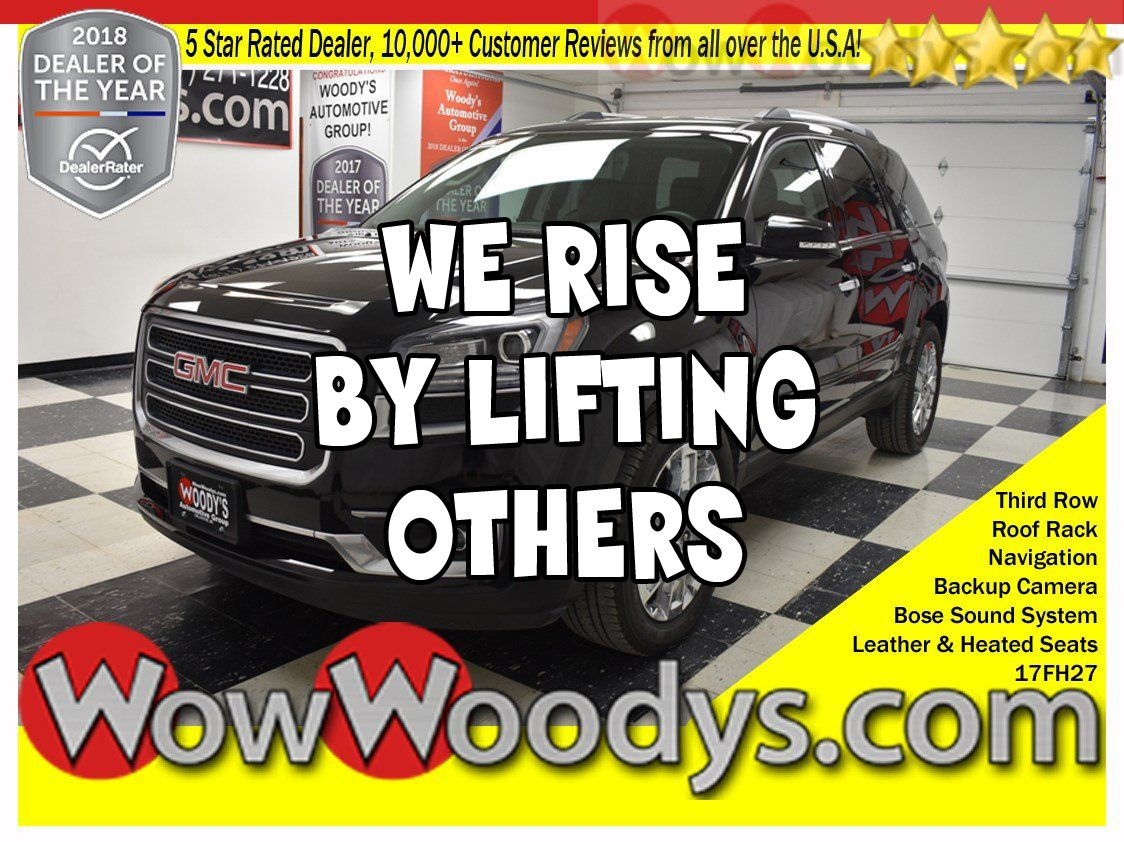 Used Cars For Sale Chillicothe Kansas City Columbia Mo