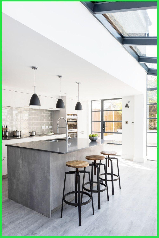 Amazing Kitchen Brainstorm Kitchen Remodel La Canada By Payless Kitchen Cabinets In 2020 Modern Kitchen Remodel Kitchen Design Examples Kitchen Inspiration Design