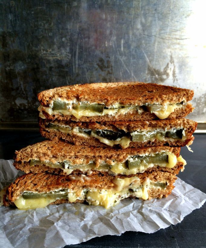 Dill pickle grilled goat cheese sandwich #dillpicklesoup Dill pickle grilled goat cheese sandwich #dillpicklesoup Dill pickle grilled goat cheese sandwich #dillpicklesoup Dill pickle grilled goat cheese sandwich #dillpicklesoup