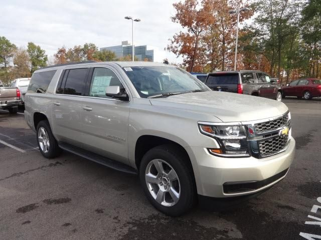 1055 New Cars Trucks And Suvs In Stock Mccluskey Chevrolet Chevrolet Suburban Chevrolet New Cars