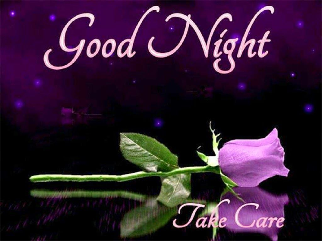 You can also use Good Night wishes as Good Night facebook status to