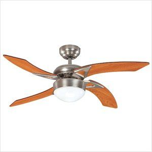 ceiling fan for other rooms