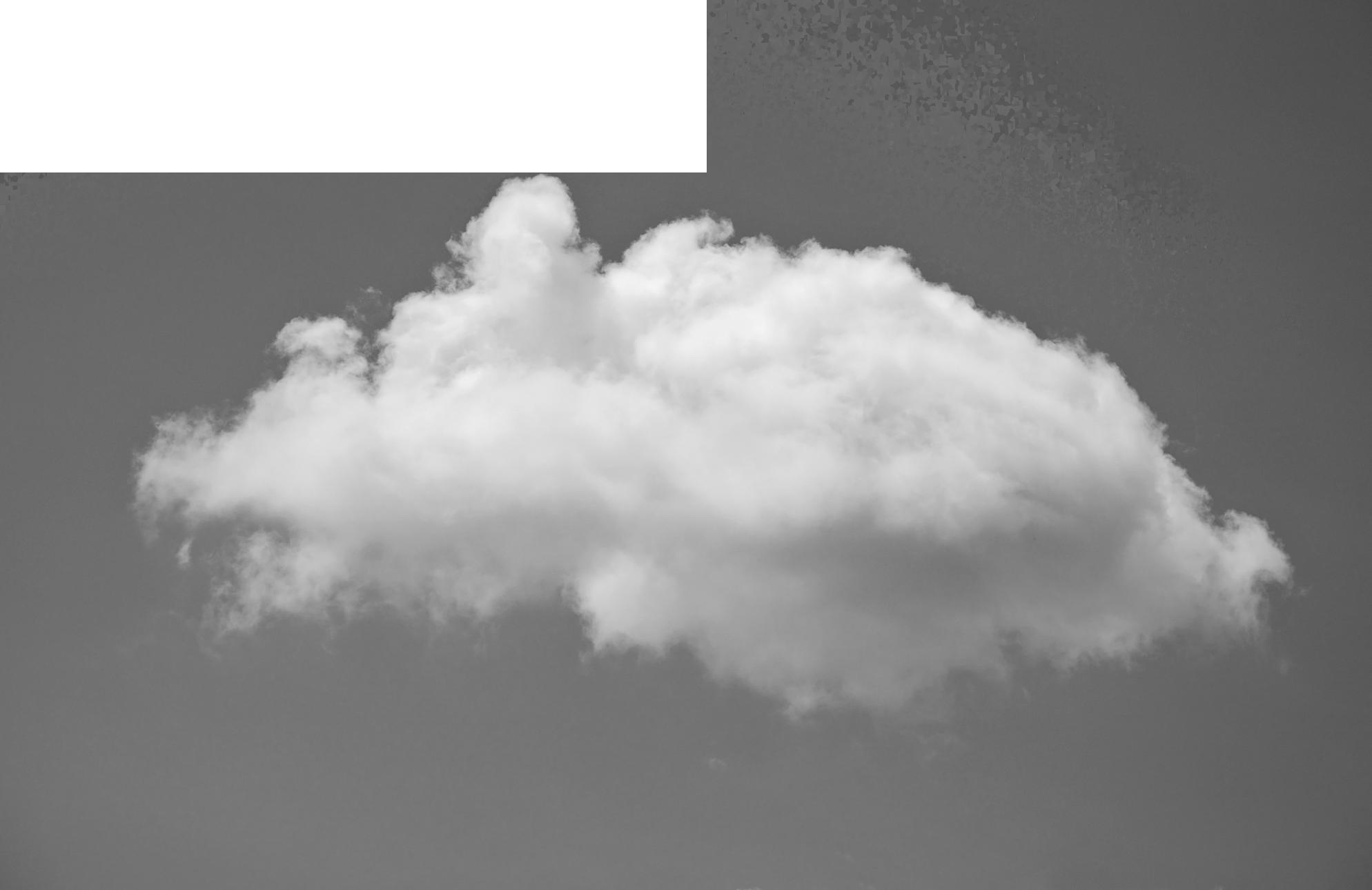 Png Cloud Oblaka Goroshek Fon Fotokollazh
