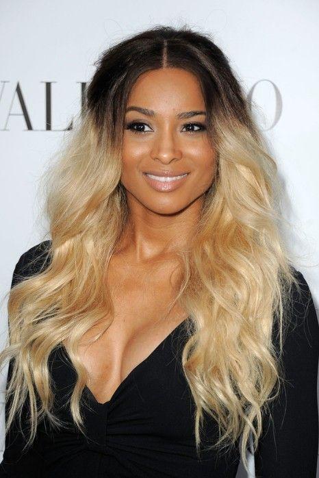 8 Heißesten Suchen Lange Frisuren Für Frauen