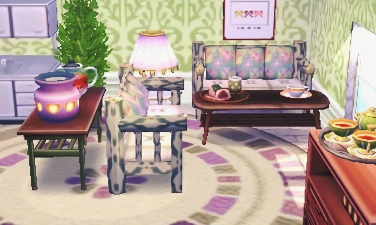 Coliecrossing Happy Home Designer Animal Crossing Animal Crossing Qr