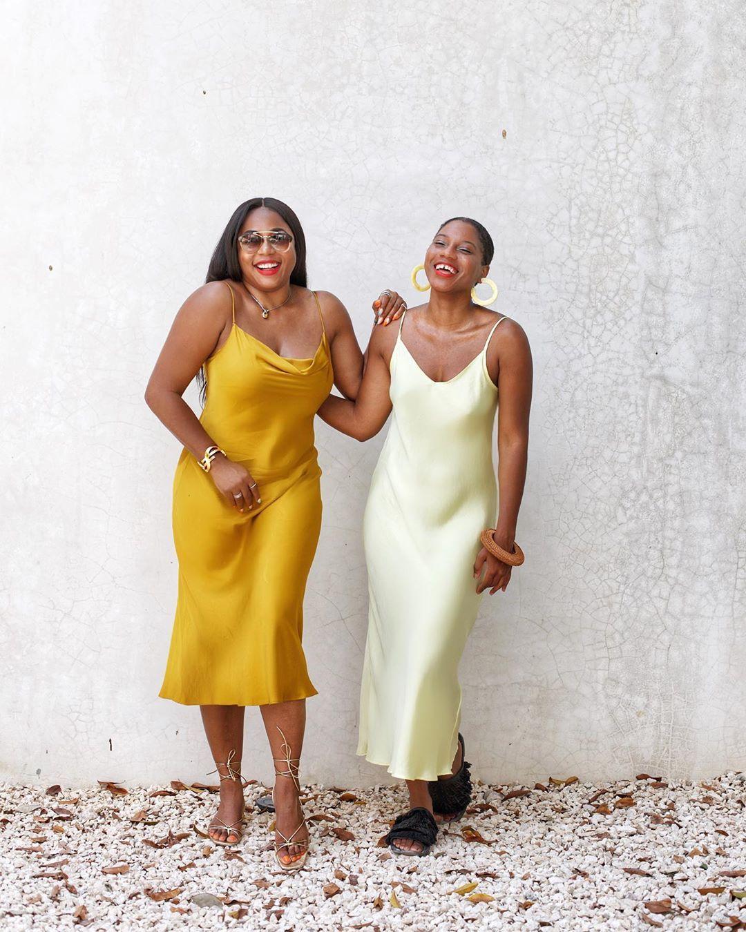 28+ Plus size silk dress ideas in 2021
