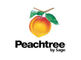 1978 Peachtree Soffware United States Peachtree Peachtreesoftware 1334 Accounting Peachtree Accounting Software Accounting Software
