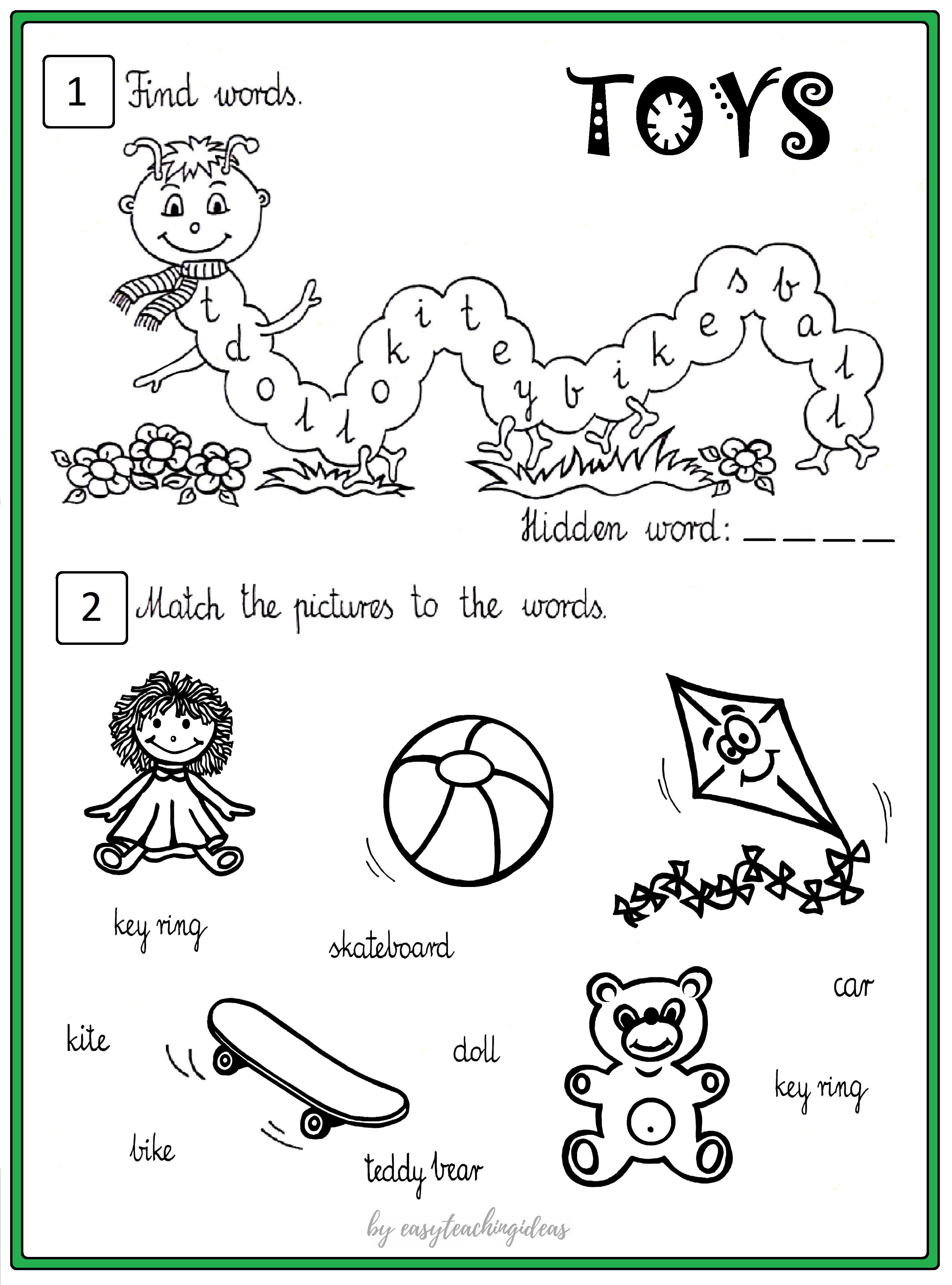 Pin Od Veni Vidi Vici Na Crosswords Wordsnakes Wordsearches Worksheets