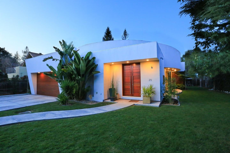 New Santa Clara County Real Estate Market Report Los Altos Bungalows For Sale House Styles