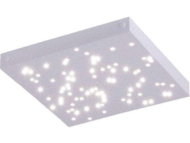 Badezimmer Deckenleuchte Obi Led Badezimmer Deckenleuchte Led Deckenlampen