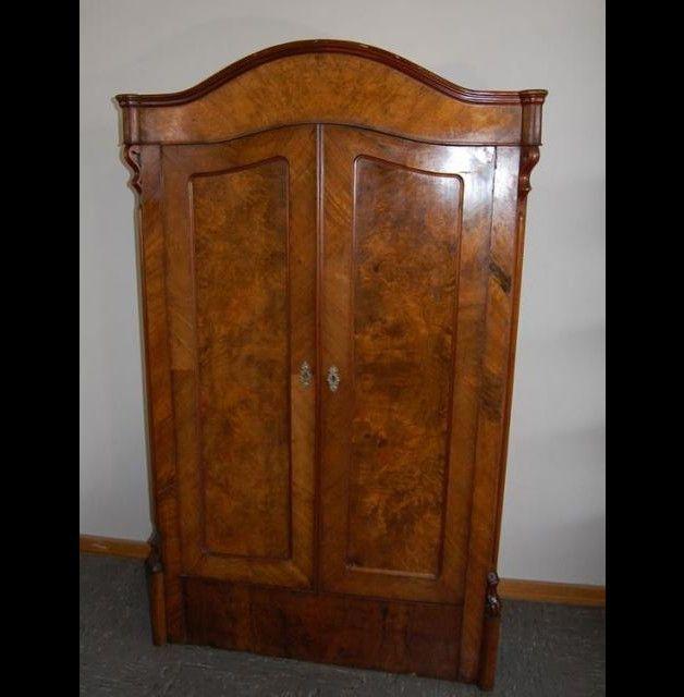 Vintage Möbel Kaufen vintage möbel bei dawanda kaufen möbelstücke