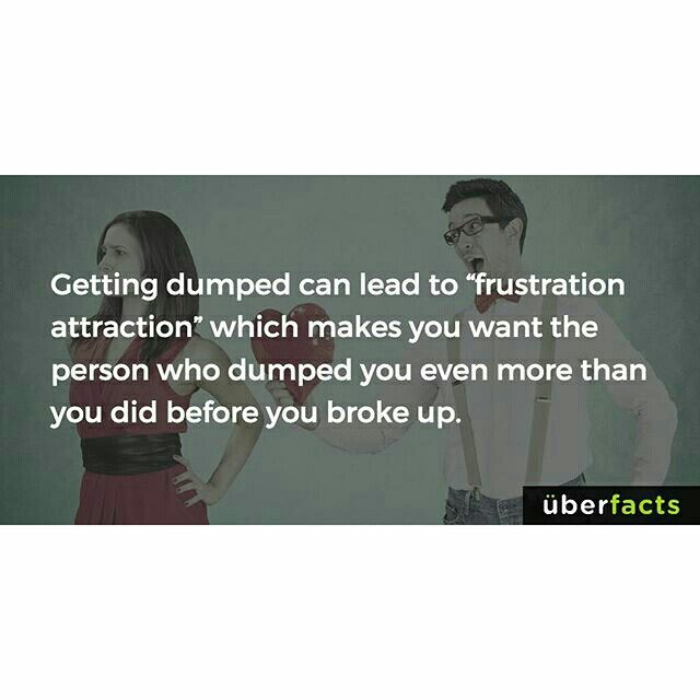 A feeling you might be familiar with. #uberfacts