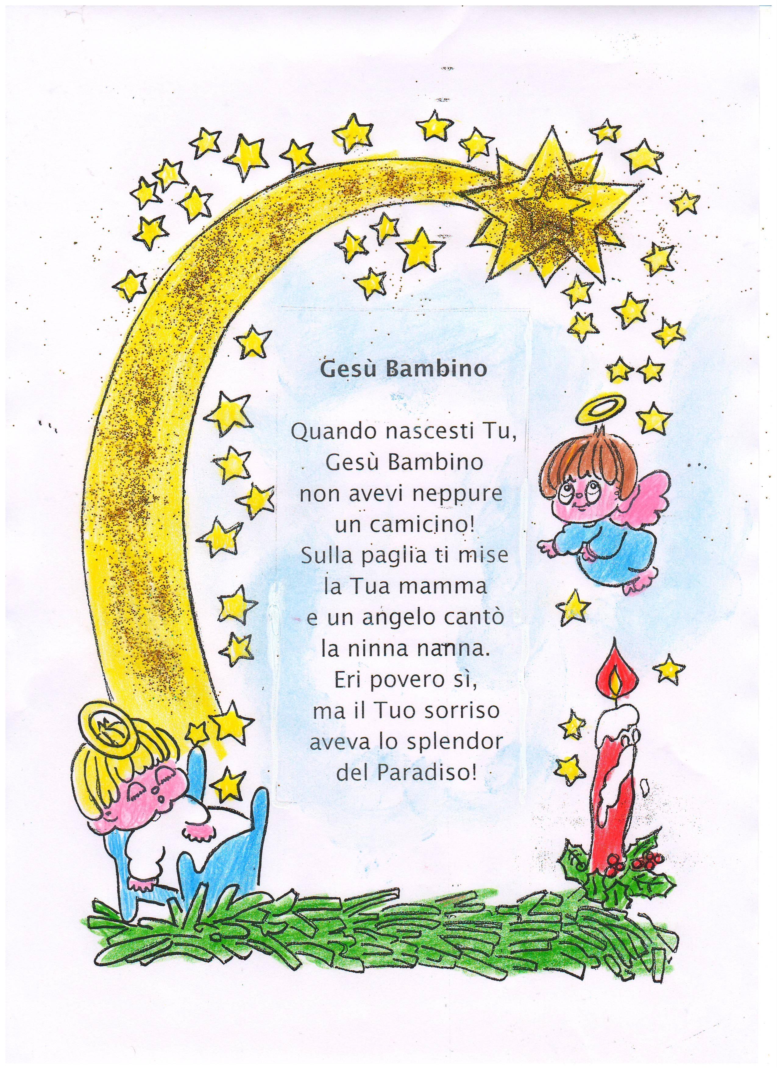 Valentina buona notte babbo - 1 part 1