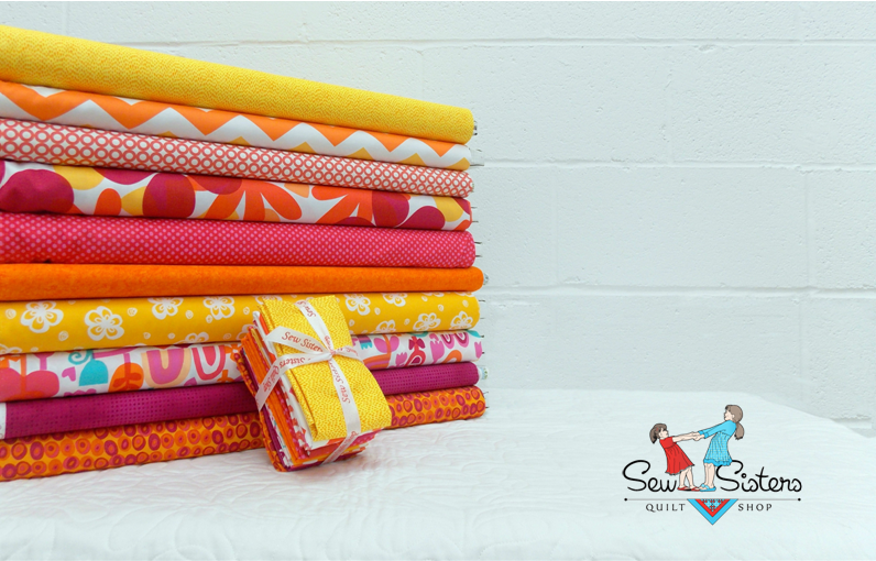 Sew Fresh Quilts: Sew Sisters Quilt Shop GIVEAWAY! | Craft ... : sew sisters quilt shop - Adamdwight.com