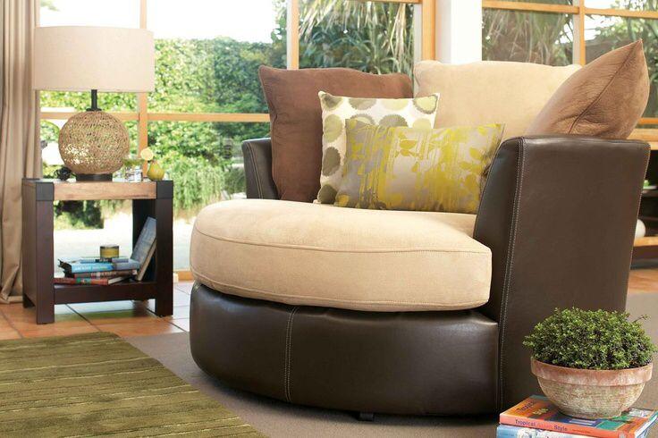 York Swivel Chair Harvey Norman Redecorate Barrel
